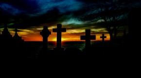 Guide funéraire
