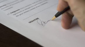 Démarchage à domicile ou contrats hors établissement