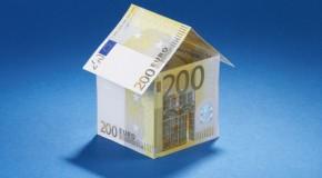 Assurance emprunteur – La résiliation annuelle devrait finalement s'imposer