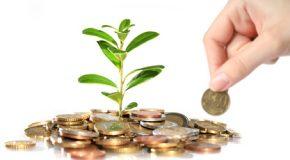 Financement participatif – Alerte sur les risques et abus