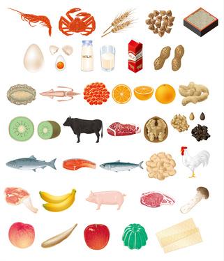 Obésité, diabète. Le nouvel étiquetage nutritionnel jugé peu pertinent