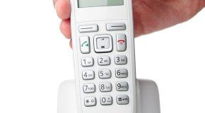 Téléphone : comment reconnaître les numéros surtaxés ?