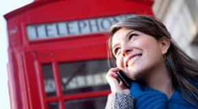 Démarchage téléphonique – Les parlementaires à la rescousse