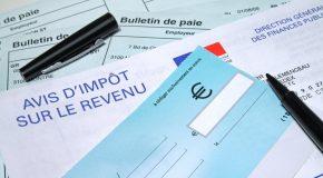 Baisse d'impôt en 2017 : y avez-vous droit ?