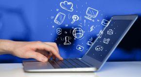 Publicité en ligne : la CNIL précise les règles à respecter à l'issue de ses contrôles