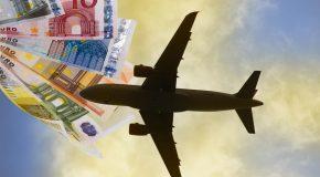 Avion – Pas d'indemnisation en cas de collision avec un oiseau