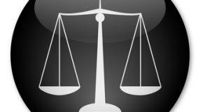 Tribunaux d'instance et de police reprennent les dossiers des juges de proximité
