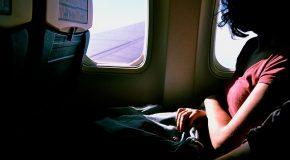 Annulation de vol – C'est à la compagnie aérienne de prévenir les passagers