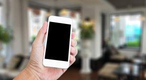 Qualité de service mobile – Accord UFC-Que Choisir – Free Mobile