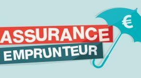 Concurrence sur le marché de l'assurance emprunteur – Un début prometteur…